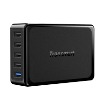 Tronsmart U5PTA Quick Charge 3...