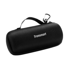 Tronsmart Element T6 Speaker C...